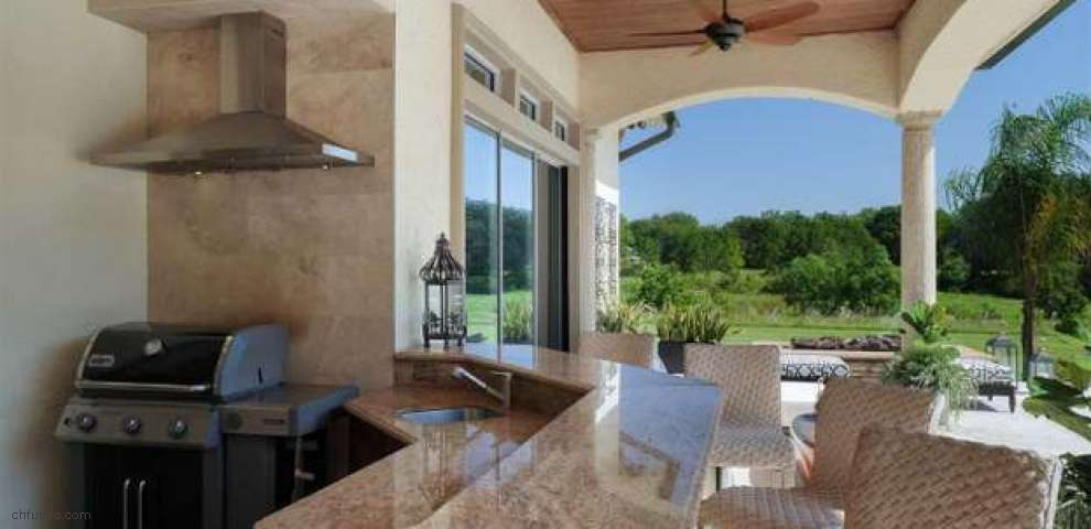 4816 SW 80 Pl, Gainesville, FL 32608 - Property Images