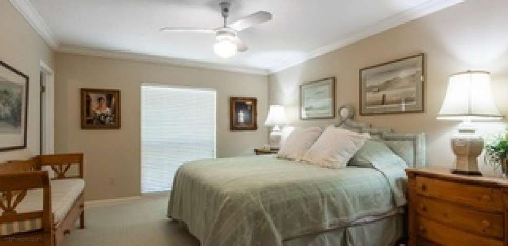 6006 SW 35th Way, Gainesville, FL 32608 - Property Images