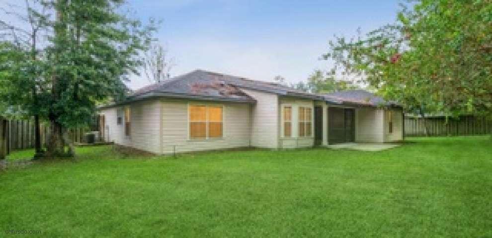 6842 SW 84th St, Gainesville, FL 32608