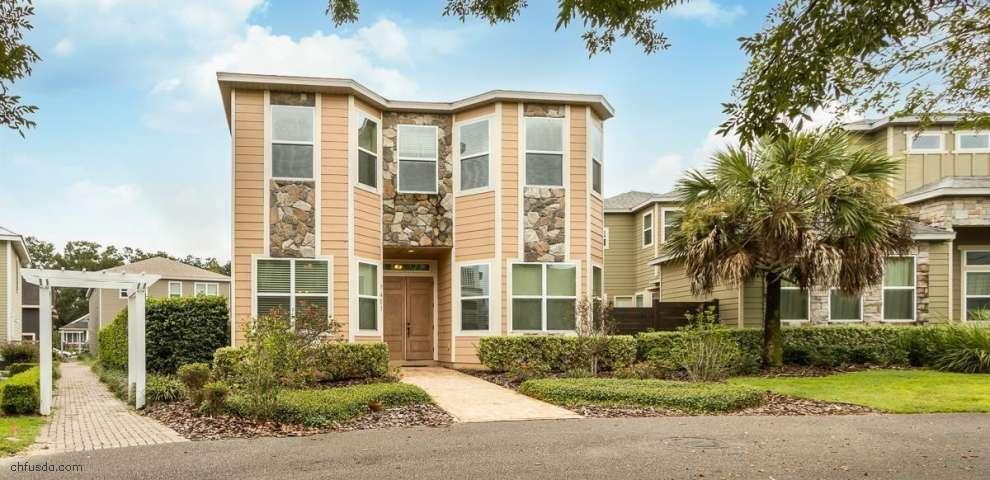 7451 SW 65th Pl, Gainesville, FL 32608