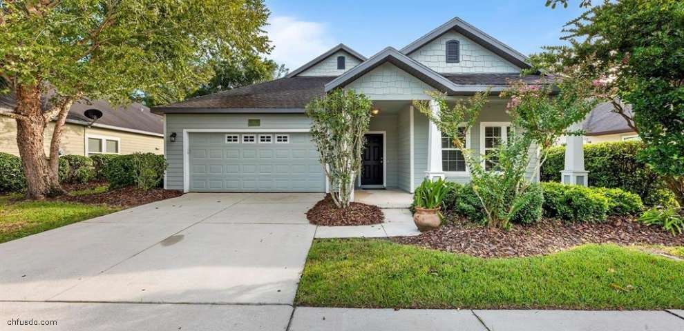 7977 SW 77th Ave, Gainesville, FL 32608