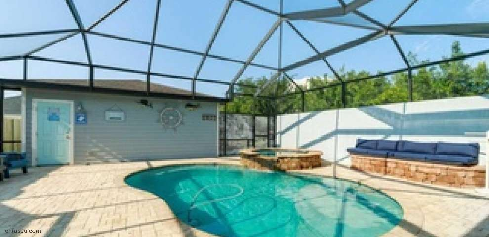 8225 SW 78TH Ln, Gainesville, FL 32608 - Property Images