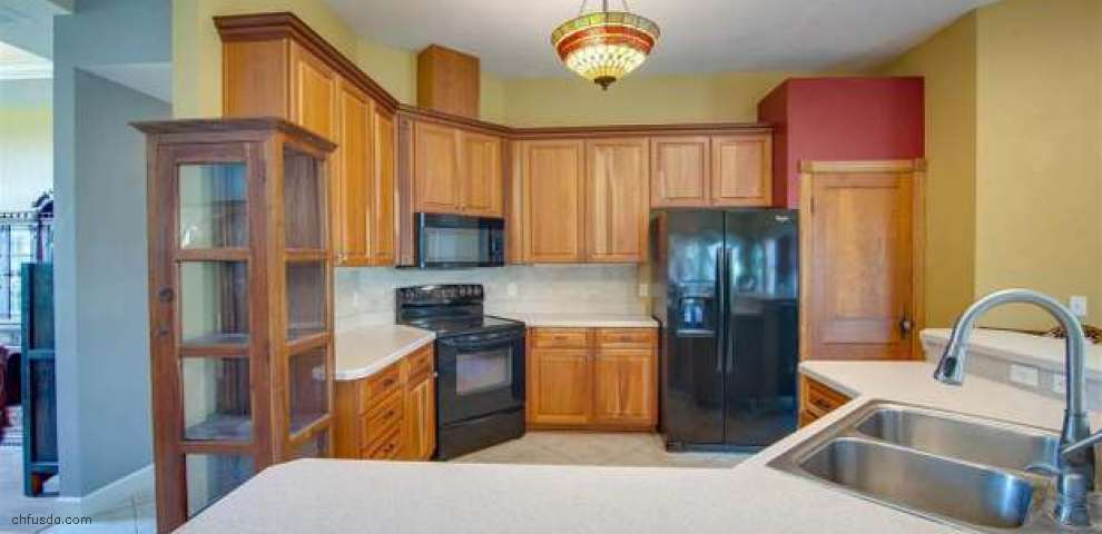 8420 SW 92ND, Gainesville, FL 32608 - Property Images