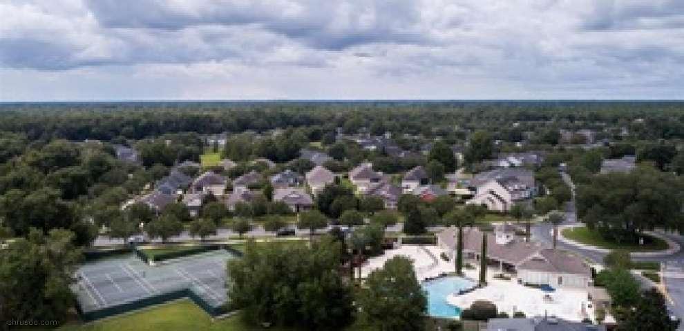 8435 SW 78 Ln, Gainesville, FL 32608