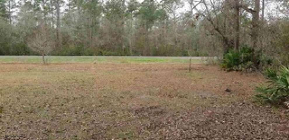 13117 N COUNTY ROAD 225, Gainesville, FL 32609 - Property Images