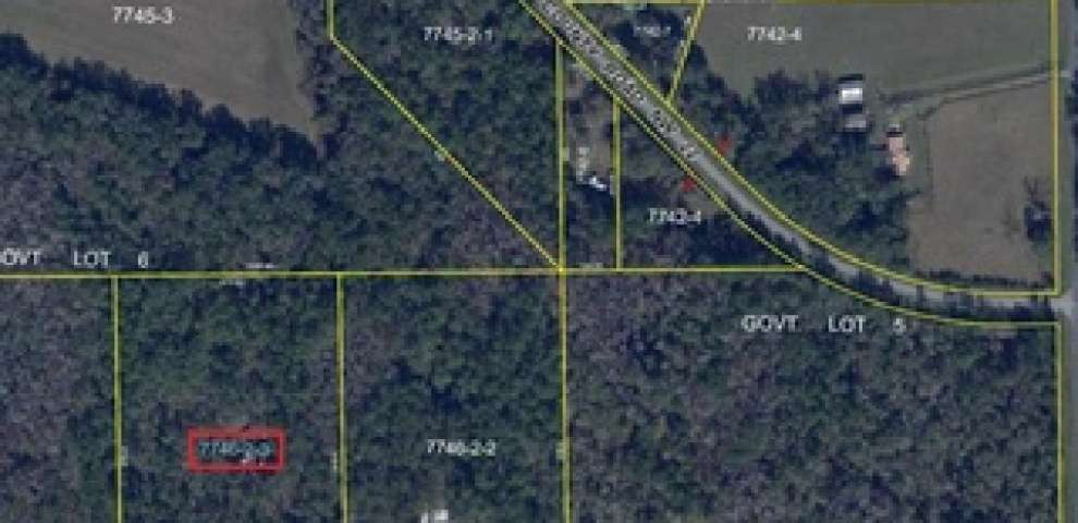 15012 NW County Road 231, Gainesville, FL 32609 - Property Images