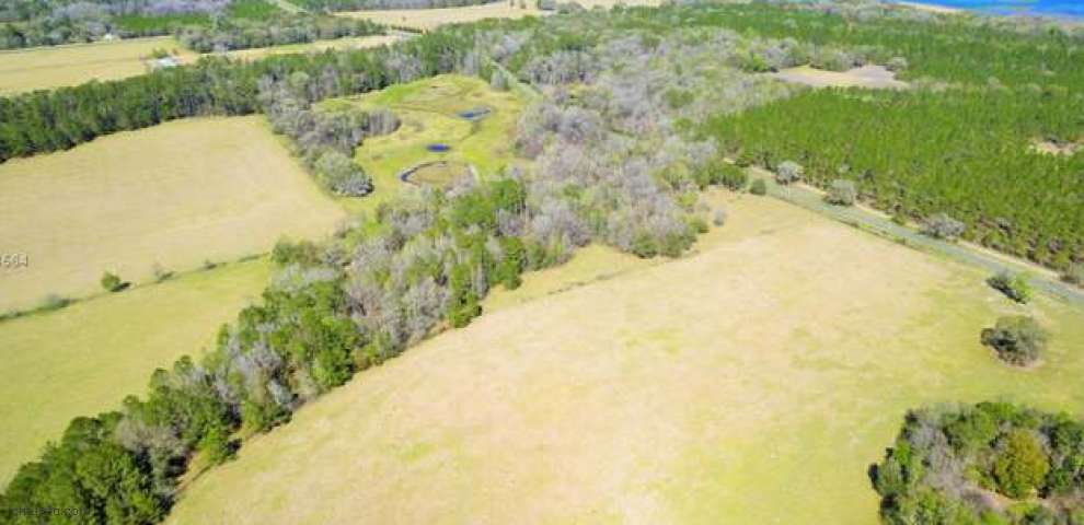 18828 NW County Road 231, Gainesville, FL 32609