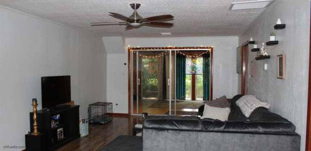 13804 NW 146 Ave, Alachua, FL 32615