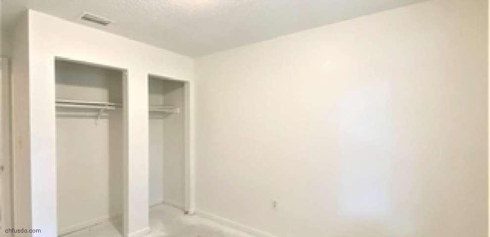 14216 NW 156th Avenue Ave, Alachua, FL 32615