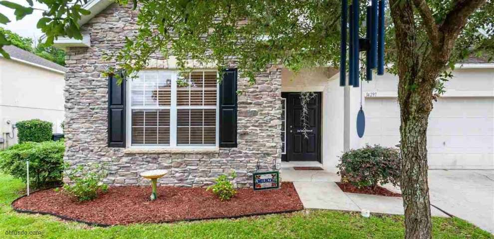 14297 NW 159TH Pl, Alachua, FL 32615 - Property Images