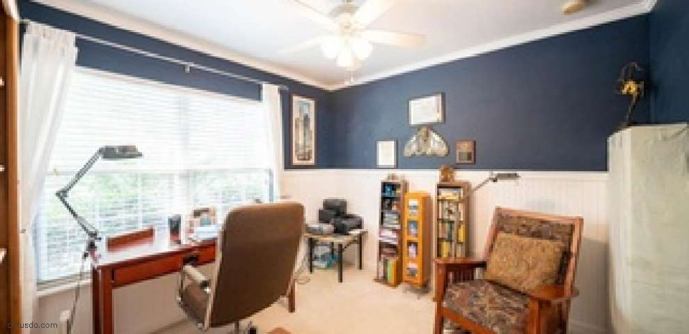 6566 NW 109TH Pl, Alachua, FL 32615 - Property Images