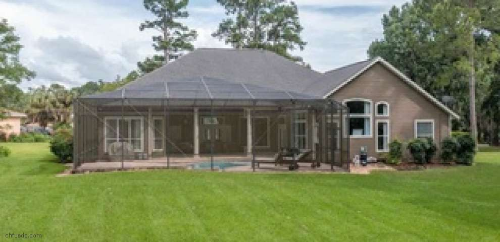 6574 NW 115th Ln, Alachua, FL 32615 - Property Images
