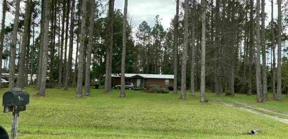 9111 NW 222nd ave Ave, Alachua, FL 32615 - Property Images