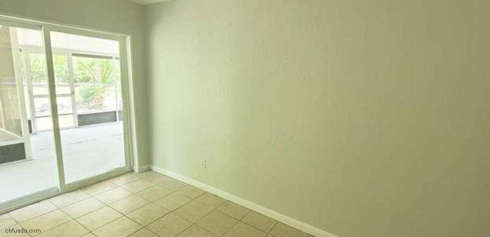 8901 NE 20th Ter, Anthony, FL 32617