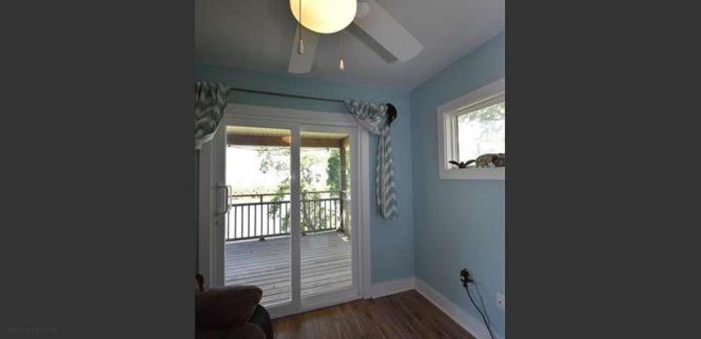16741 SW 133rd St, Cedar Key, FL 32625
