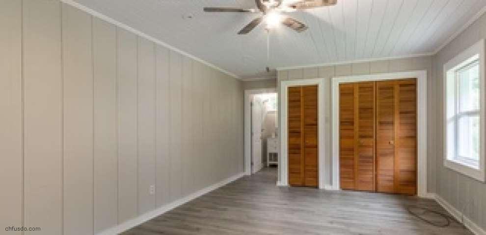 109 Mcmeekin Rd, Hawthorne, FL 32640
