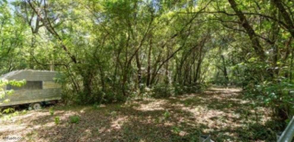 1603 SE 41st Ave, Gainesville, FL 32641 - Property Images