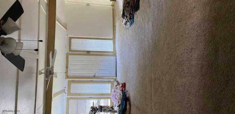 1733 SE 41st Ave, Gainesville, FL 32641 - Property Images