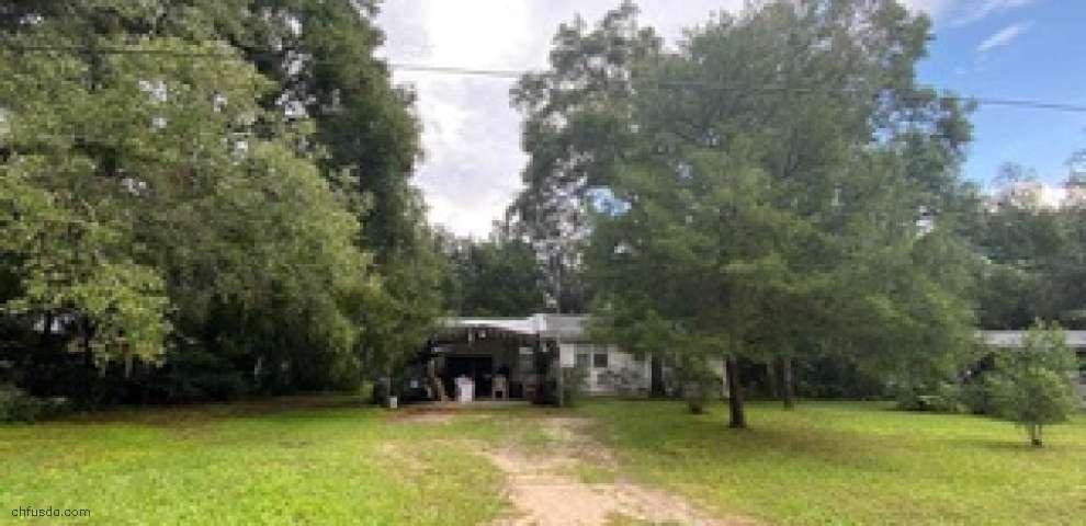 219 SE 48 St, Gainesville, FL 32641