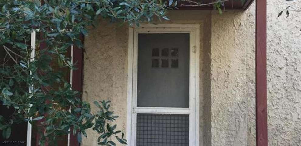 3711 SE Hawthorne Rd, Gainesville, FL 32641 - Property Images