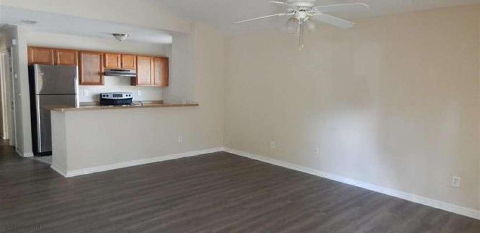 4545 SE 6TH Ave, Gainesville, FL 32641