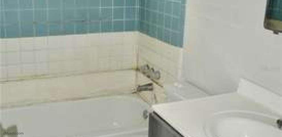 4618 SE 2nd Pl, Gainesville, FL 32641 - Property Images