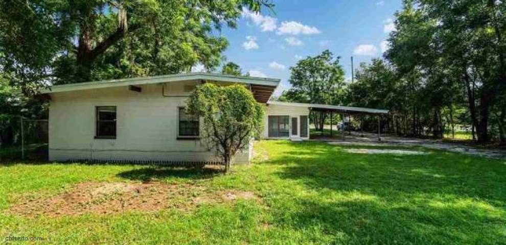 4719 E UNIVERSITY Ave, Gainesville, FL 32641 - Property Images