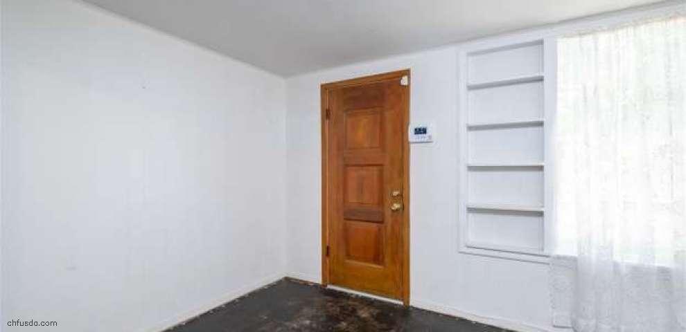 520 SE 75 St, Gainesville, FL 32641 - Property Images