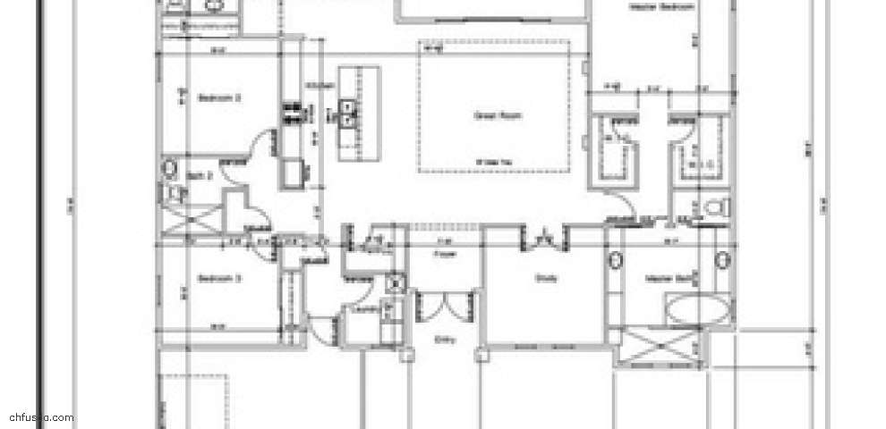17204 NW 250th Way, High Springs, FL 32643 - Property Images