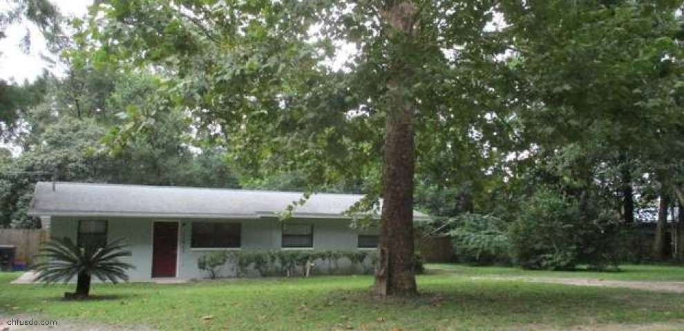 17451 Southside Ct, High Springs, FL 32643
