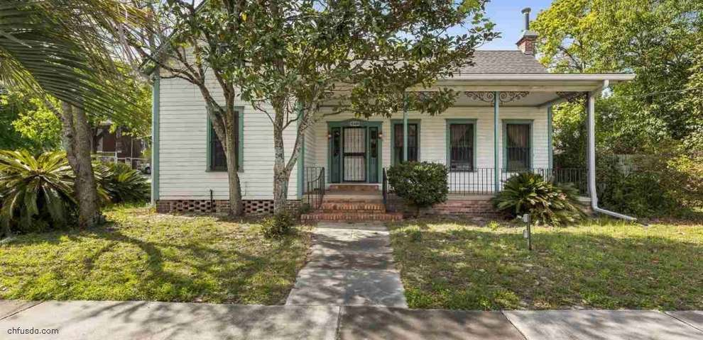 18406 Main St, High Springs, FL 32643