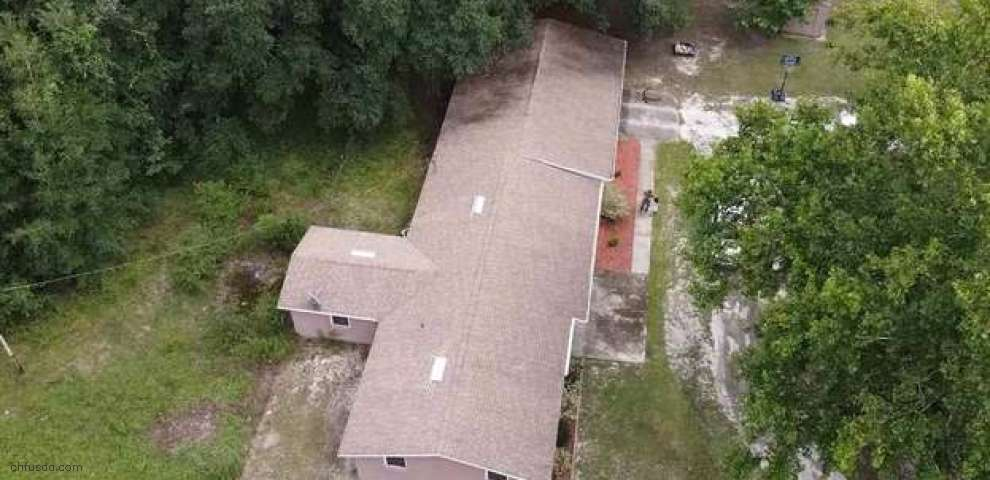 21621 NW 205th St, High Springs, FL 32643 - Property Images