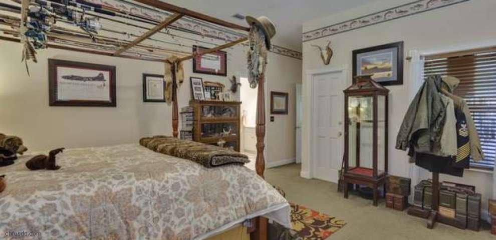 1326 Chatauqua Way, Keystone Heights, FL 32656