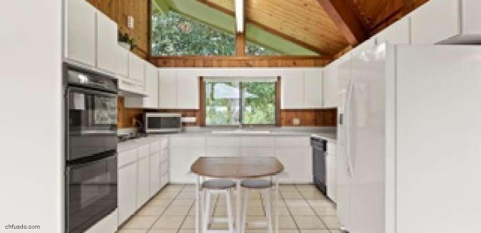 251 South-East 32nd St, Keystone Heights, FL 32656