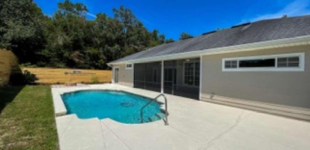 292 South-East 46th Loop, Keystone Heights, FL 32656