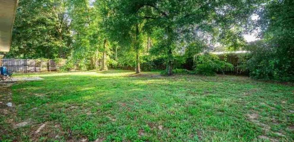 4627 SE 3rd Ave, Keystone Heights, FL 32656 - Property Images