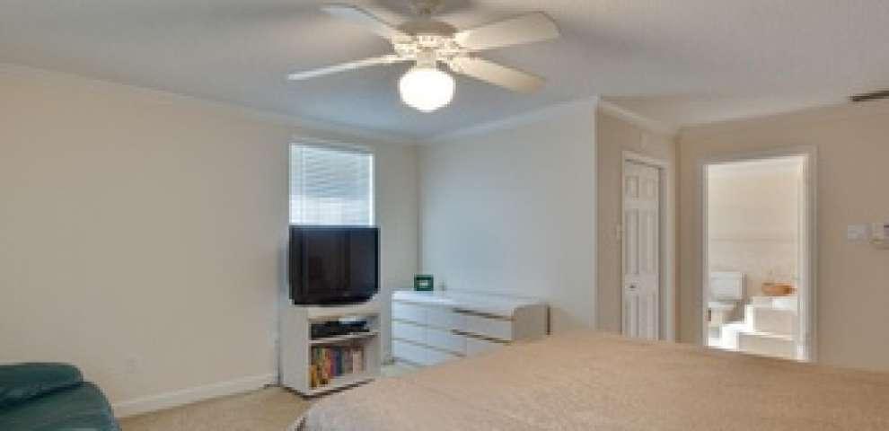 5790 Acadia St, Keystone Heights, FL 32656 - Property Images