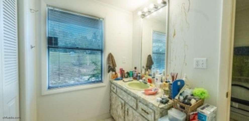 6685 Immokalee Rd, Keystone Heights, FL 32656