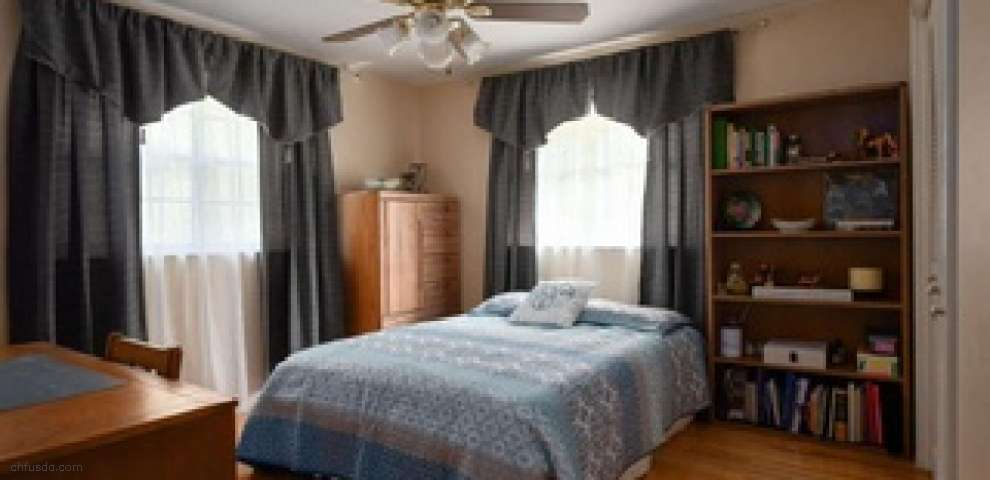 8041 State Road 100, Keystone Heights, FL 32656 - Property Images