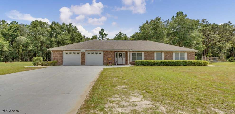 4511 NE County Road 219A, Melrose, FL 32666