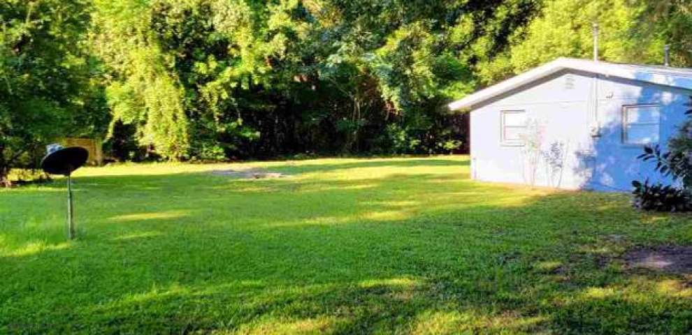 351 NW 6th Ave, Micanopy, FL 32667 - Property Images