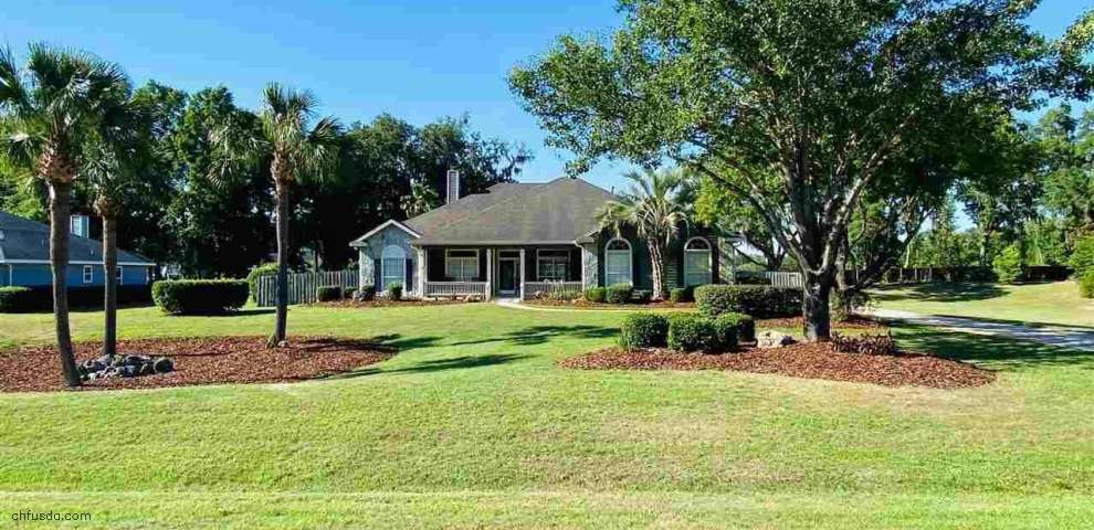 12404 SW 9th Ave, Gainesville, FL 32669