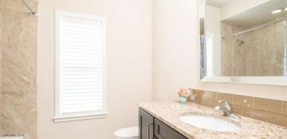 12862 SW 7th Ave, Newberry, FL 32669 - Property Images