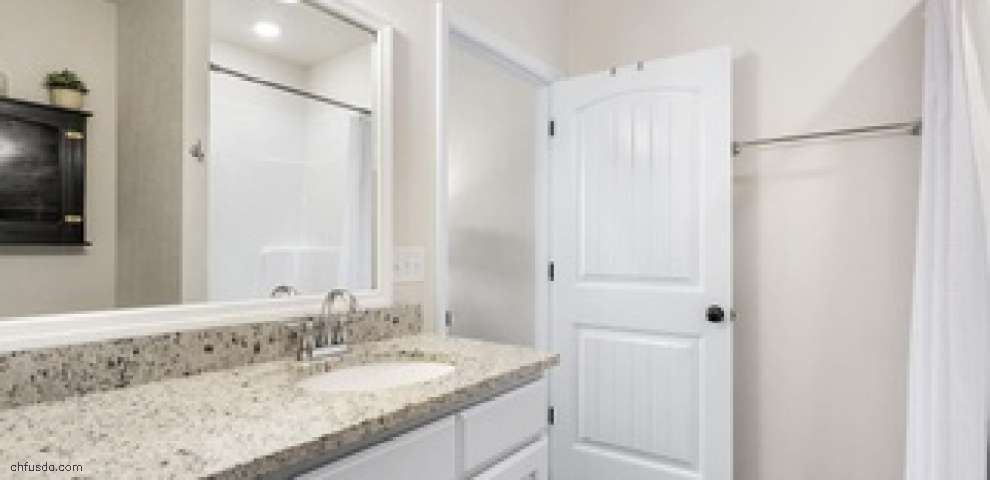 1760 SW 245th Ter, Newberry, FL 32669 - Property Images
