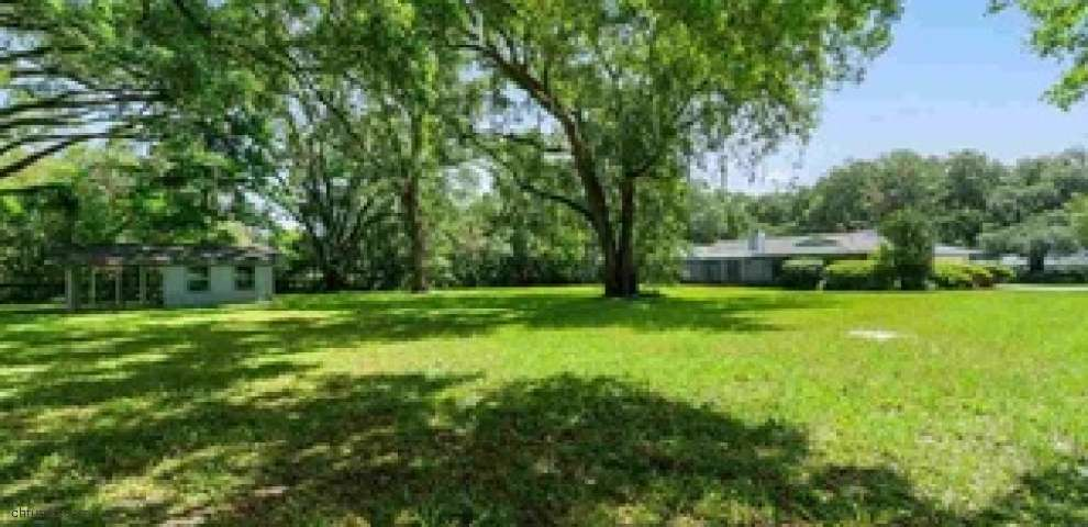 316 SW 165TH St, Newberry, FL 32669 - Property Images