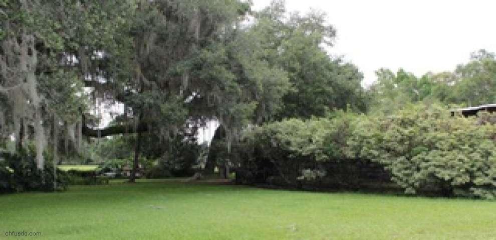 15651 NW 185th St, Williston, FL 32696