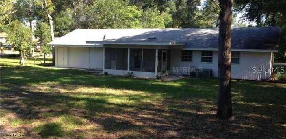 1050 Dutton Ave, Deland, FL 32720
