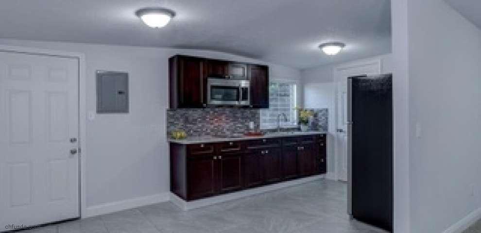 1145 Shady Oak Ln, Deland, FL 32720