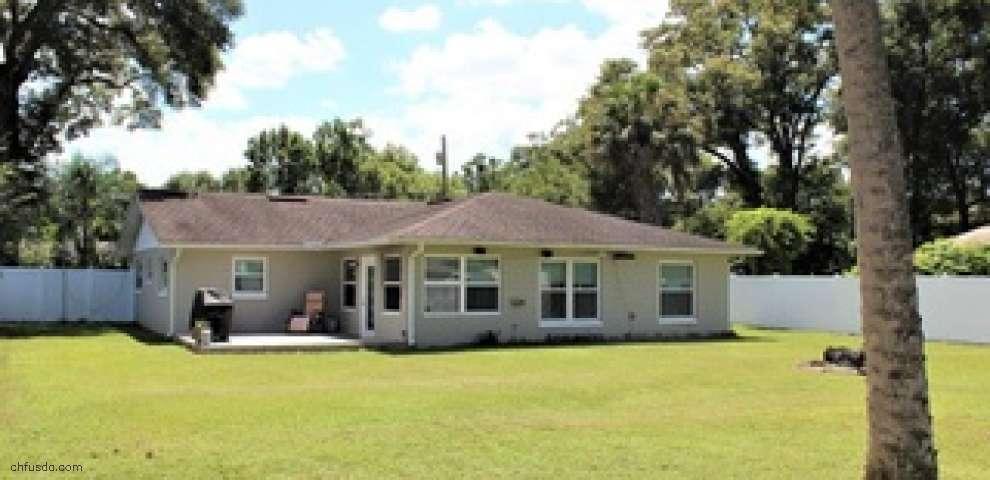 1505 Brittain Ave, Deland, FL 32720