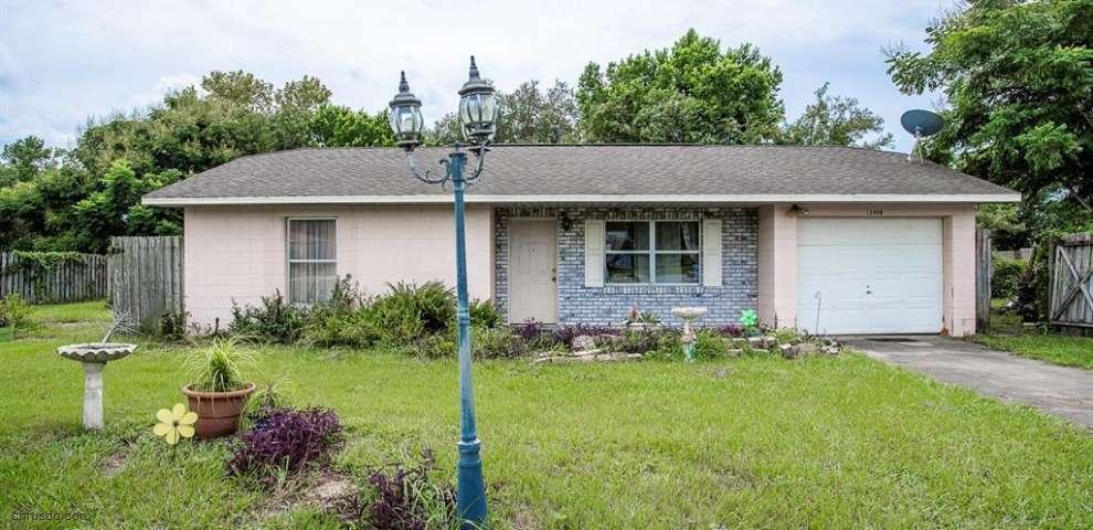 13408 Ashley Ct, Grand Island, FL 32735